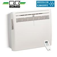 KWT 200 DC Kompakt-Klimagerät