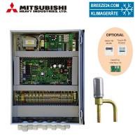 FDX 140 KXE6.2 Wärmetauschermodul