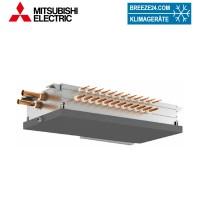 CMB-P1012V-J BC-Controller R2-Serie Kühlen und Heizen