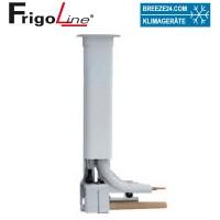 Kondensatpumpe FL-K20K