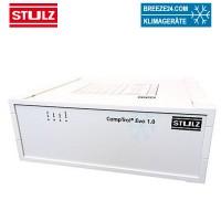 CompTrol ZLT Evo 1.0 Netzwerkanschluss für Mitsubishi Heavy Geräte