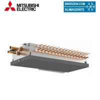 CMB-P1016V-J BC-Controller R2-Serie Kühlen und Heizen