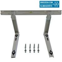 ST-420/100 Wandkonsole Tragelast bis 100 kg