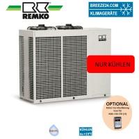 KWL 270 Kaltwasser-Erzeuger nur Kühlen