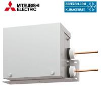 PAC-LV11MJ-E Anschlusskit für M-Serie Wandgeräte
