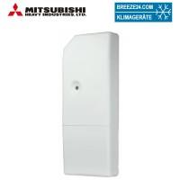 MHI WiFi Adapter für Mitsubishi Heavy Innengeräte