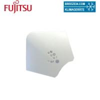 UTY-LBHXD Infrarot Empfänger für VRV-Deckenkassetten