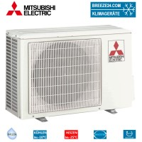MUZ-FH35VEHZ Außengerät Hyper Heating