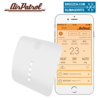 AirPatrol WiFi Adapter