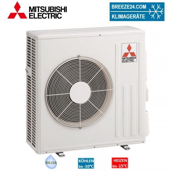 MUZ-GF71VE Außengerät