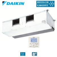 FDQ 250B Kanalgerät