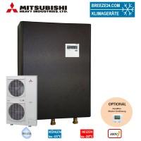 Set FDSW 250 V.2 AquaBox + FDC 250 VSA