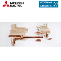CMY-Y200 VBK2 Verbindungs-Kit