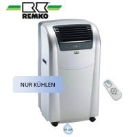RKL 360 S-Line REMKO IBIZA nur Kühlen