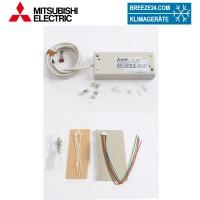 MAC-397IF-E Interface für Kabelfernbedienung