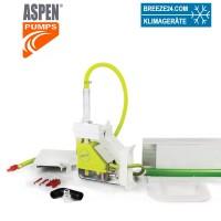 Kondensatwasserpumpe Silent+ Mini Lime BBJ MS-955
