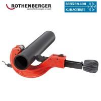 TUBE CUTTER 35 Rohrabschneider CU 6-35 mm
