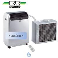 RKL 491 DC S-Line REMKO PALMA nur Kühlen