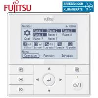 UTY-RNRYZ2 Touch-Fernbedienung