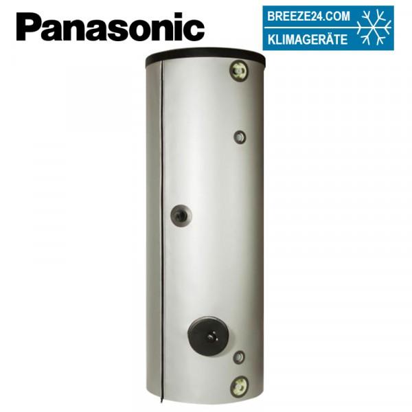 PAW-TG30C2E3STD-1 Hochleistungs-Warmwasserspeicher bivalent (Solar + Wärmepumpe)