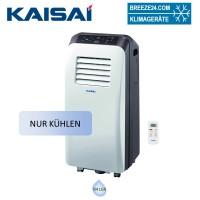 KPC-09AI nur Kühlen