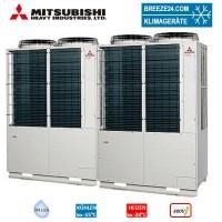 FDC 1000 KXZRE1 VRF-Außengerät (400 V) für 2 bis 80 Innengeräte