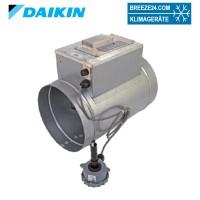 EHR150SFC Elektrisches Vorheizregister