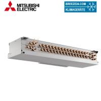 CMB-WP1016V-GA1 BC Master-Controller HVRF