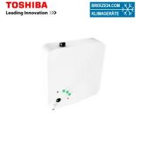 RBC-GSM-109 GSM-Modul