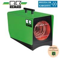 ELT 2-1 Elektro-Heizautomat