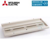 PAC-SG64DP-E Kondensatwanne für Außengeräte der Mitsubishi-Electric PUHZ-Reihe