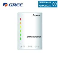 GMV-DE40-00B Gree USB Data Connector