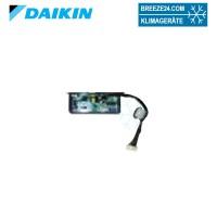 KRP 980 A1 Zusatzplatine für Daikin Wandgeräte CTXS-/FTXS-K 20-25