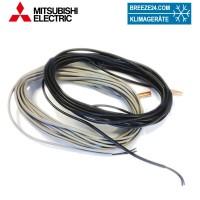 PAC-TH011-E THW6-9 Pufferspeicher-/Heizkreisfühler