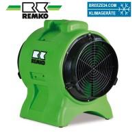 RAV 30 Hochleistungs-Ventilator