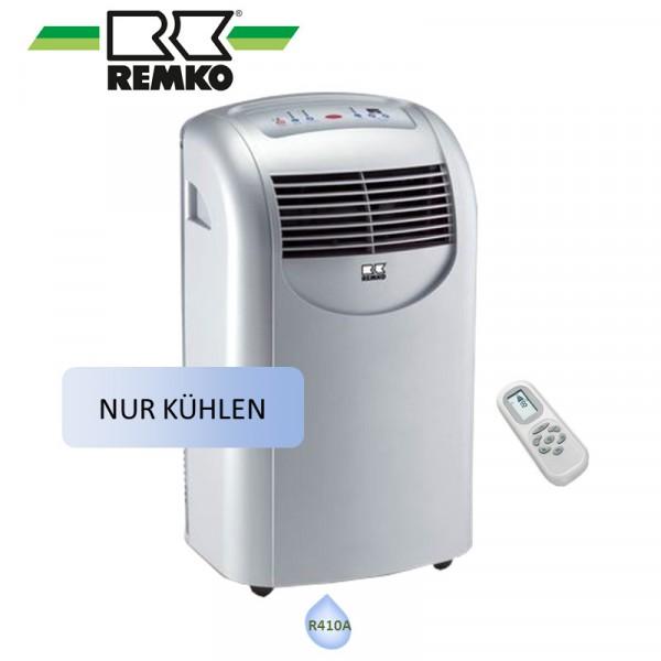 MKT 291 S-Line REMKO VERONA nur Kühlen