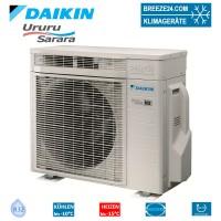 RXZ25N R32 Außengerät Ururu-Sarara