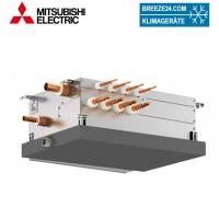 CMB-P104V-J BC-Controller R2-Serie Kühlen und Heizen