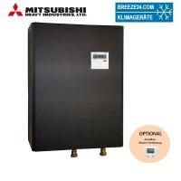 FDSW 250 V.3 AquaBox Wassermodul