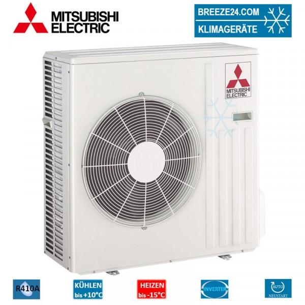 SUHZ-SW45VAH Ecodan Wärmepumpe Außengerät