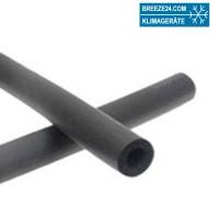 Armaflex AF-1-040 Isolierung 9 mm stark (2m Länge)
