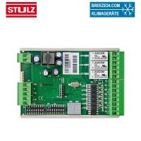 CompTrol Interface III k Universalmodul für Mitsubishi Heavy-Geräte