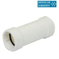 RDP20/25/32-XT Erweiterungsstück für Abflussrohr (20/25/32 mm)