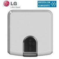 LG-IR-WF-1 WiFi-Schnittstelle