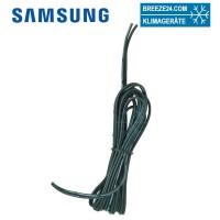 MRW-10 A Kabelsatz 10 Meter