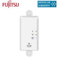 UTY-TFSXZ1 WiFi-Schnittstelle für ARYG_LSLAP