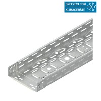 NIED Kabelrinne leicht (RLVC60.100E3/RLVC60.200E3) Preis pro Meter