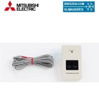 PAR-FA32MA-E Empfänger für Kabel-FB PAR-32 MAAG-J/ IR-FB PAR-FL32MA-E (VRF)