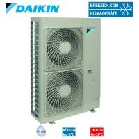 ERQ100AV1 Kondensatorgerät