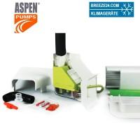 Kondensatwasserpumpe MS-420 Gr.2